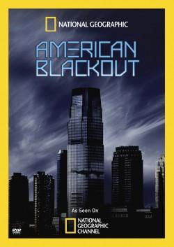 Elsötétült Amerika